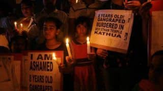 Kathua Rape Case: Delhi HC Orders Media Houses Who Revealed Identity of Victim to Pay Rs 10 Lakh, Says Amount Will be Transferred to J&K Victims Compensation Fund