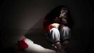 Uttar Pradesh: Eight-year-old Girl Raped by Relative in Sitapur, Critical