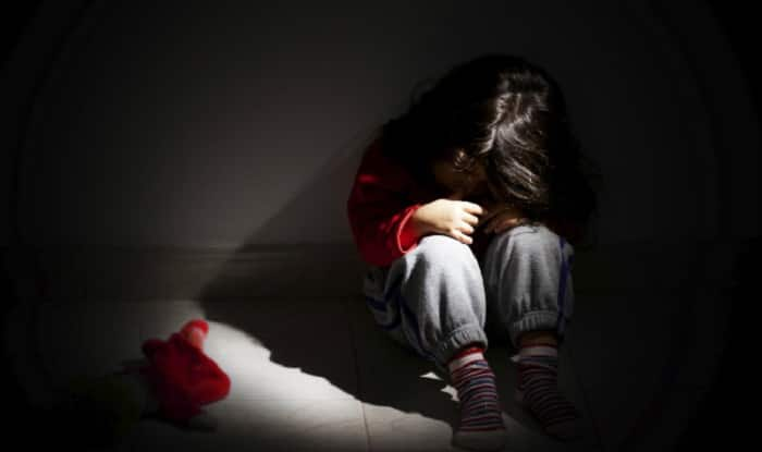 12 Year Old Raped By Neighbour and then send video to Family
