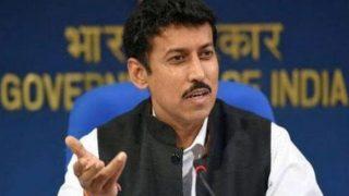2032 में ओलंपिक खेलों की मेजबानी के लिए दावा करेगा भारत