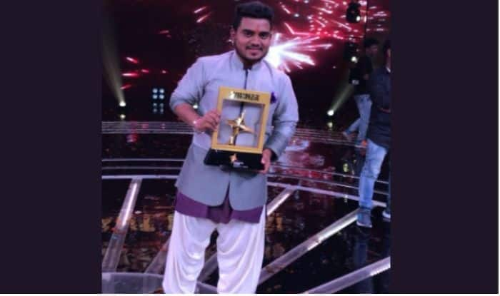 Rising Star India 2 Winner Hemant Brijwasi: My Mission In Life Is Not To Become A Playback Singer