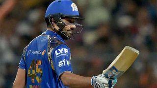 चेन्नई के खिलाफ 3 छक्के जड़ते ही रोहित के नाम दर्ज होगा वर्ल्ड रिकॉर्ड, ऐसा करने वाले एशिया के पहले खिलाड़ी