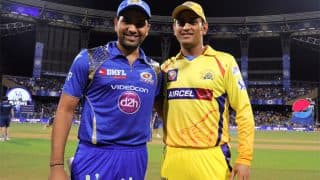 IPL 2019 Final Preview: Mumbai Indians Start as Favourites Against Chennai Super Kings in 'Clash of Titans'