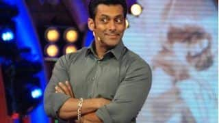 Bigg Boss 12: Auditions; Will Salman Khan Return As Host And More Updates About The New Season