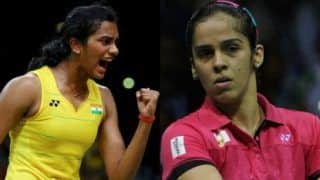 French Open 2018: PV Sindhu vs Bingjiao He, Saina Nehwal vs Tai Tzu Ying – Preview And Live Streaming