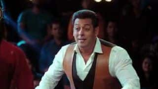 10 Ka Dum Season 3 Promo Out : Salman Khan Is Back With His Trademark Charm And Wit To Keep Us Hooked To This Reality Show