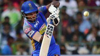 IPL 2018: गौतम की मैचजिताऊ पारी को टीम के साथी खिलाड़ी ने बताया अविश्वसनीय, कहा जीवन भर भूल नहीं पाएंगे