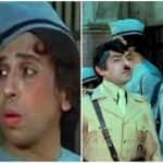 Raj Kishore, Amitabh Bachchan's Co-Actor From Sholay, Passes Away