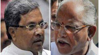 कर्नाटक चुनावः इन 5 मुद्दों पर लड़ा जा रहा है विधानसभा का चुनाव