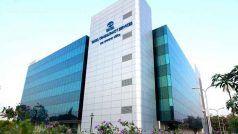 देश की मूल्यवान आठ कंपनियों का बाजार पूंजीकरण 1.13 लाख करोड़ रुपये घटा