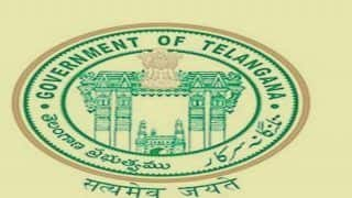 TS EAMCET Hall Ticket 2018: Telangana State Admit Card To Be Released Today at eamcet.tsche.ac.in, Registration Process Extended