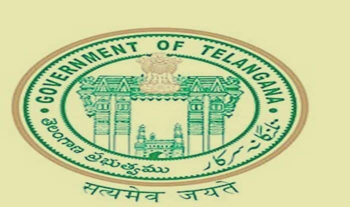 TS EAMCET Hall Ticket 2018 To Be Released Today, Registration Process Extended