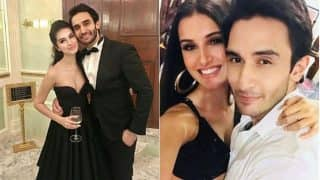 Student Of The Year 2 Star Tara Sutaria Dating Vinod Mehra's Son Rohan Mehra? Here Are 10 Pictures to Prove!