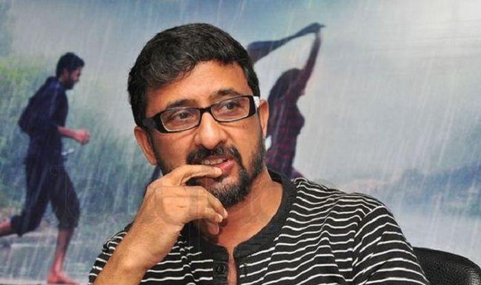 Director Teja quits Balakrishna's NTR biopic!