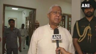 Tripura Governor Supports Chief Minister Biplab Kumar Deb's 'Internet Existence During Mahabharat' Comment