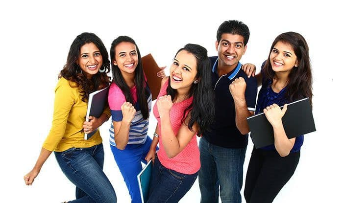 UP Board Class 10, 12 Result 2019 Likely to Release Between April 15 to 25, Check Score on upresults.nic.in, upmsp.edu.in