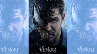 Venom Trailer: Tom Hardy's Terrifying Look Has a Lot of Venom in it; Watch Trailer