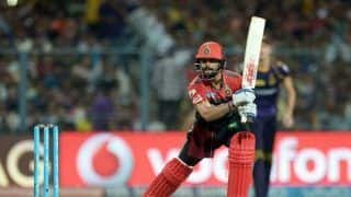 IPL 2019: Highest Run-Getter to Most Centuries, 3 Records Royal Challengers Bangalore's Virat Kohli Can Break