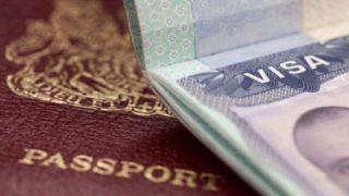 Pune, Bengaluru to Also Offer Super Priority UK Visa Service