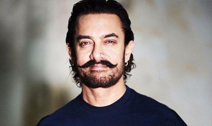 आमिर खान के लिए इमेज परिणाम