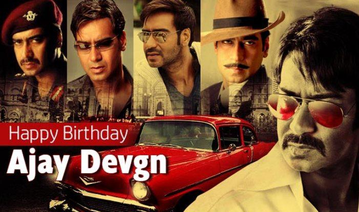 ajay-devgn-birthday