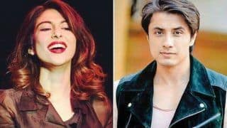 Ali Zafar Files 1 Billion Defamation Suit Against Meesha Shafi For False Allegations