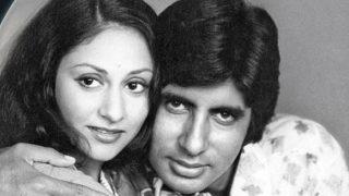 Birthday: मैगजीन के कवर पर देखकर बिग बी को हुआ था प्यार, शोले की शूटिंग के वक्त थीं प्रेंग्नेंट....जया बच्चन के बारे में कई रोचक बातें