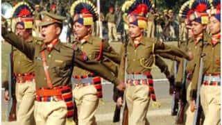 Assam Police Recruitment 2018: Apply for 130 Posts of Sub-Inspector at assampolice.gov.in, Latest by May 17