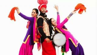 Happy Baisakhi 2020: Best SMS, Vaisakhi Messages, WhatsApp & Facebook Status to Wish Loved Ones