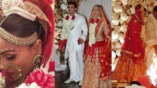 बिपाशा-करण की शादी को हुए 2 साल, तस्वीरें शेयर करके बताया प्यार है 'बेमिसाल'