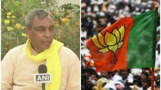 'SP-BSP के खिलाफ BJP ने बना लिया है ब्रह्मास्त्र, चुनाव से 6 महीने पहले छोड़ेगी'