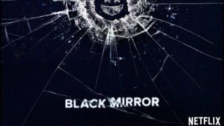 BAFTA TV Nominations 2018: Black Mirror, The Crown, Line of Duty Among Nominees