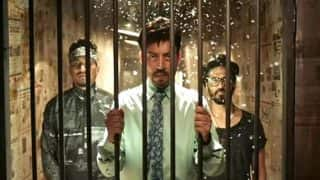Blackmail Box Office Collection Day 4: Irrfan Khan's Film Earns Rs 12.90 Crore