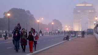 New Delhi is India's Most Hospitable City: Airbnb Study