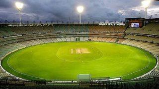 Ticket Sales For Next IPL Match in Chennai Postponed, Says Tamil Nadu Cricket Association