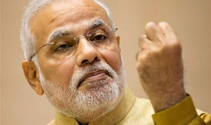 PM Narendra Modi to youth: Intern with Swachh scheme