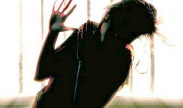 भारतीय मजदूर पर दुबई में किशोरी से छेड़खानी का आरोप, 13 फरवरी को होगा सजा का ऐलान