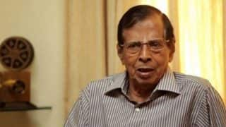 Legendary South Director C.V. Rajendran Passes Away At 81