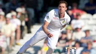 Michael Holding, Stuart Broad Heap Praise on Dale Steyn, Include South African Speedster in All-Time Greatest Fast Bowlers