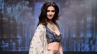 Baaghi 2 Actress Disha Patani Says, My Films Should Be Worth People's Time, Money