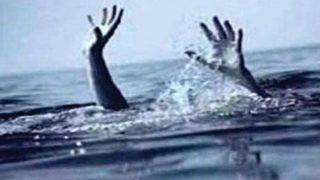 दर्दनाक हादसा: यूपी के पीलीभीत जिले में चार बच्चों की डूबने से मौत