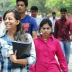 VITEEE Result 2018 to be Declared Today at vit.ac.in; Here's How You Can Check