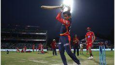 दिल्ली डेयरडेविल्स से पैसा नहीं लेंगे गंभीर, IPL के बाद भविष्य पर करेंगे फैसला!