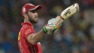 IPL 2018: तीन साल बाद अपनी फेवरेट टीम के खिलाफ मैदान पर उतरेंगे मैक्सवेल, आज फिर दिखाएंगे कमाल?