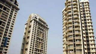 Reserve Bank of India Increases Loan Limit For Affordable Housing Under Priority Sector Lending;  RBI Red-Flagged Rise of NPAs in Small Ticket Housing Loans