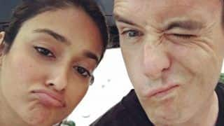 Ileana D'Cruz and Andrew Kneebone Finally Quash Pregnancy Rumours (Picture Inside)