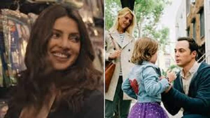 Priyanka Chopra's new Hollywood movie 'A Kid Like Jake' trailer is here