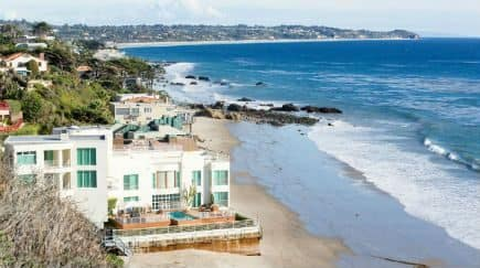 Best Los Angeles Beaches for Summer 2018