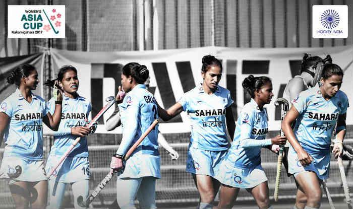 indian-womens-hockey-team-2