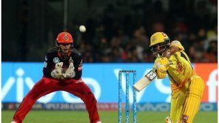 IPL: धोनी के लिए सबसे खास बन गया है ये बल्लेबाज, खेल रहा तूफानी पारियां